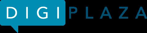digiplaza logo